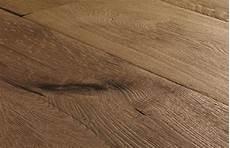 pavimenti casale pavimenti per interni in legno vendita e posa a