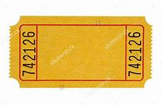 Picture Of Ticket Stub 29 Blank Ticket Templates Psd Vector Eps Ai Word