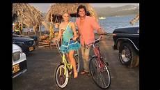Boy La La La La Bicicleta Carlos Vives Ft Shakira English Amp Spanish