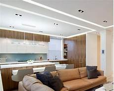 Drop Ceiling Cove Lighting Drop Ceiling With Cove Lighting Google Search Dropped