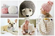20 easy knitting projects every beginner can do ideal me