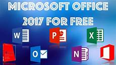 Download Latest Microsoft Office Free How To Download Microsoft Office 2017 For Free Get Microsoft