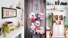 perfecto diy room decor decora tu cuarto paso a paso