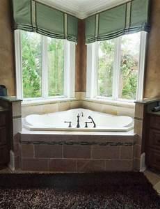 small bathroom window curtain ideas bathroom window curtain does it really matters window