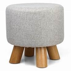 1easylife furnishings upholstered ottoman