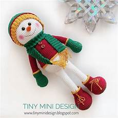tonton doll and tilda bunny free pattern tiny