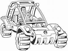 Malvorlagen Auto Kostenlos Ausdrucken Und Spielen Ausmalbilder Autos Zum Ausdrucken Ausmalbilder
