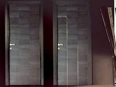 immagini di porte interne porte interne di design da interno moderne veneto