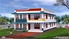 Assam Type House Design Low Budget Assam Type House Front Side Design See Description Youtube