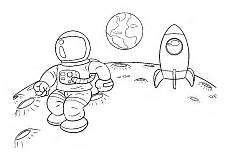 Malvorlagen Rakete Weltraum Kostenlos Malvorlagen Rakete Kostenlos Coloring And Malvorlagan