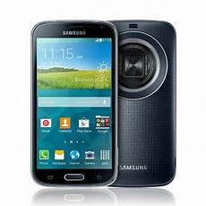 galaxy zoom samsung galaxy k zoom sm c115 8gb charcoal black