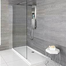 small bathroom design ideas uk small shower room ideas bigbathroomshop