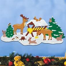 fensterbilder weihnachten vorlagen kinder herbstliche fensterbilder aus tonpapier suche