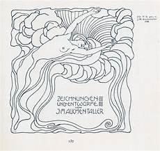 Jugendstil Malvorlagen Jung Malvorlagen Jugendstil Jung Aiquruguay
