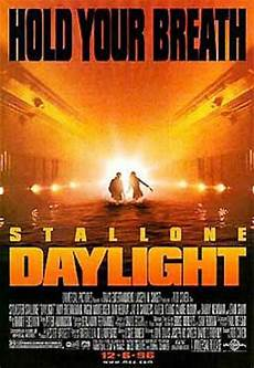 Lights Out 2 Full Movie Online Daylight 1996 In Hindi Full Movie Watch Online Free