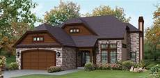 Arts And Crafts Homes Floor Plans Arts And Crafts House Plan 138 1298 3 Bedrm 2360 Sq Ft