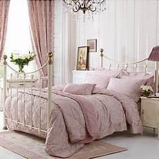 dorma pale pink elizabeth bed linen at debenhams need