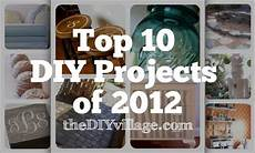 100 best of s diy in 2012 debbiedoo s