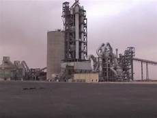 Cement Factory Fears For More Than 300 Civilians Captured By At