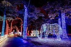 Dallas Zoo Hours Lights Vote Wild Lights At The Detroit Zoo Best Zoo Lights
