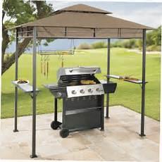 gazebo walmart grill gazebo walmart place to relax and throughout