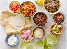 Our Best Healthy Recipes for Kids and Families   Recipes