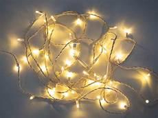 Twinklers Lights Tent Lighting Rentals Lights For Tents Memphis Tn