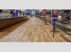The most durable commercial flooring options for high traffic areas   Spectra Contract Flooring