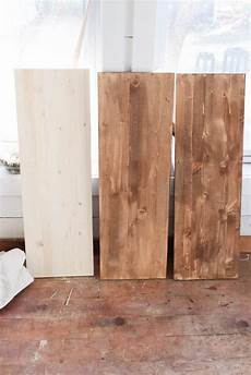 Wood Stains Reviewing Saman Interior Wood Stain Diy