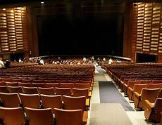 Sony Centre For The Performing Arts Toronto On Seating Chart Meridian Hall Formerly Sony Centre For The Performing