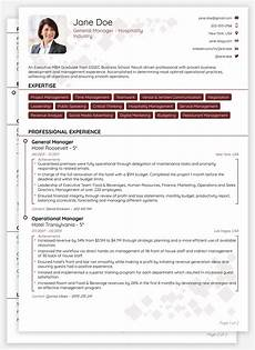 Simple Cv Formats 8 Cv Templates Curriculum Vitae Updated For 2020
