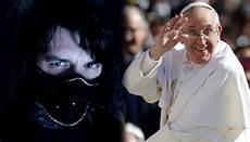 adam kadmon illuminati arcanamente adam kadmon e la profezia su papa bergoglio
