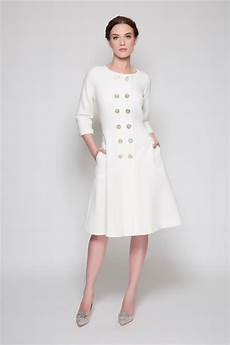 dressy coats for marnie coat dress
