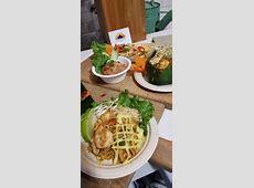 Marietta Square Market ? VIP Preview (Eat Shop Gather)