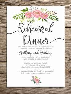 Dinner Invites Templates Free Dinner Invitation Template 30 Free Psd Vector Eps Ai