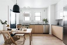 Minimalist Home How To Design A Minimalist Home That Still Feels Welcoming