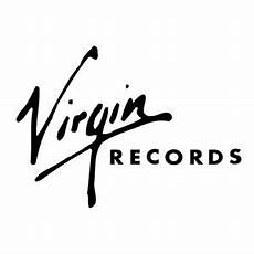Major Record Labels 38 Best Images About History Of Record Labels On Pinterest