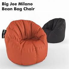 Big Joe Bean Bag Sofa 3d Image by 3d Big Joe Bean Bag Chair Cgtrader