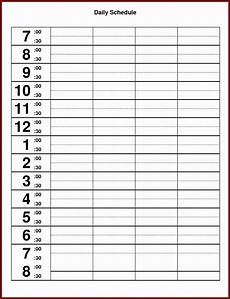 Conference Room Schedule Template 9 Conference Room Schedule Template Sampletemplatess