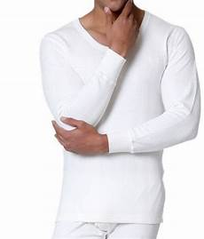Lux Inferno Size Chart Lux Inferno White Cotton Full Sleeve Thermal Vest Buy
