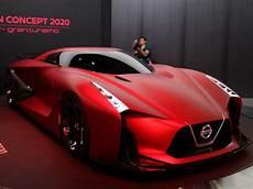 nissan gtr r36 concept 2020 nissan gt r 2017 business insider