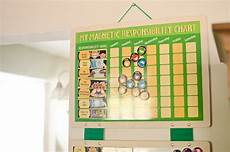 And Doug Chore Chart How To Make Household Chores More Fun For Your Kids A