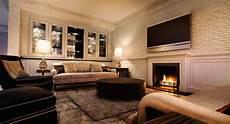 luxury interior cgi vickery portfolio
