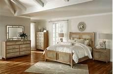 tinta per da letto come arredare una da letto perfetta arredamente