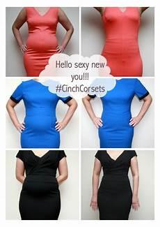 the cinch corset slimming corset waist cincher