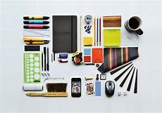 Architecture Equipment Architect S Tools That Helps His Hers Creativity Grows And