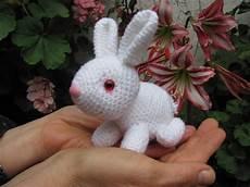 86 best mis conejos amigurumi images on