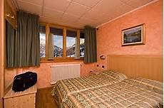 foyer de montagne hotel foyer de montagne