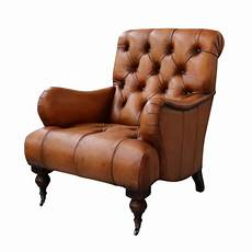 Tufted Sofa Chair Png Image by European Design Tufted High Back Leather Chair