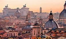 www di roma it project nei musei di roma photorelief